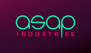 asap_logo_final